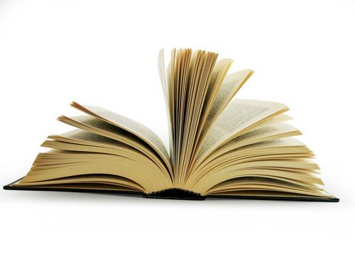 libro_abierto