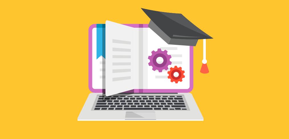 herramientas-y-recursos-para-crear-curso-online-1014x487