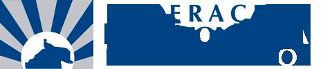 Federación Odontologica de Río Negro